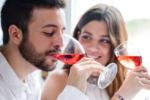 発酵時間がもたらすワインの味わいの変化とは?